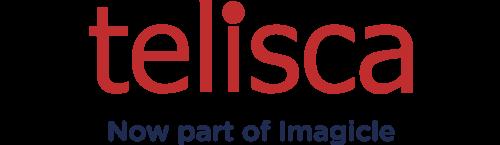 Telisca Logo