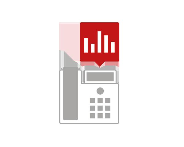 flexcom-analytics